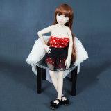 кукла секса нагой реальной куклы изготовления игрушек секса 100cm пухлая
