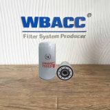 Filter de van uitstekende kwaliteit Lf3959 1903630 Lf3594 van het Smeermiddel van F-Leetguard van de Filter van de Olie van de Vrachtwagen