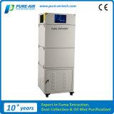 Collecteur de poussière de laser de Pur-Air pour la filtration 1390 de vapeur de machine de découpage de laser de CO2 (PA-1500FS)