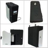 Difusor montado en la pared y portable de la buena calidad del olor 200ml