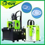 Il sigillamento di LSR parte la macchina dello stampaggio ad iniezione/membrana del silicone che fa la macchina