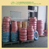Boyau hydraulique spiralé de fil (EN856 4SP-3/4)