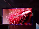 屋内フルカラーP2.5 P3 P3.91 P4 P4.81 P5 P6 P8 P10高精細度LEDのビデオ・ディスプレイの壁