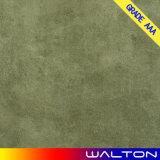 rustikale Fußboden-Fliesen des Porzellan-600X600 für Badezimmer (WR-6X09N)