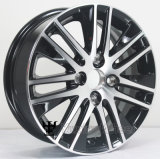 14 дюйма колеса сплава реплики 15 дюймов для Тойота