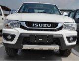 Isuzu 픽업 확장되는 버전 (3.0T 디젤 엔진 2WD)