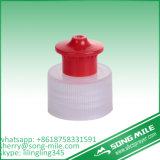 kroonkurk van het Water van 28mm Plastic BalansGLB