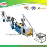 Hohe Kapazität Belüftung-Körnchen Belüftung-granulierende Maschine