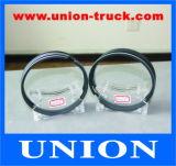 Hino Diesel Accessoire moteur H07c Piston 13216-2290 13216-2580