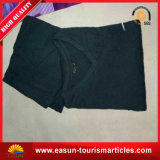 Pyjamas personnalisés Unisex pour pyjamas à prix bas (ES3052317AMA)
