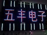 LEDのSignboardのモジュールライト(WF-4512S3-12V)