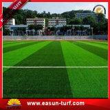 Goedkope Prijs het Beste Kunstmatige Synthetische Gras van het Voetbal