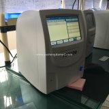 Preiswertester Poct neuer Modus automatisches Laboratotory Biochemie-Analysegerät