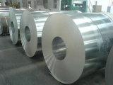 La vente en gros de la Chine a laminé à froid la bande secondaire de bobine d'acier inoxydable