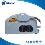 Bewegliche Salon-Gebrauch-Haar-Abbau-Maschine für Haut-Verjüngung Elight HF Yb5