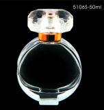 男性のための016本の工場供給のガラス香水瓶