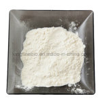 Qualität CAS41354-29-4 Cyproheptadine-Hydrochlorid
