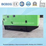 Generatore diesel 100kw di Lovol di consegna veloce