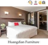 호화스러운 파이브 스타 호텔 침실 가구 (HD617)