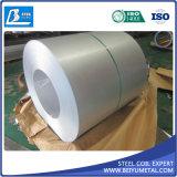 ASTM A792 Az100 Zincalume Galvalume-Stahlring-preiswerte Preise