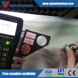 Striscia di alluminio di rivestimento del laminatoio per le azione/tubo/dissipatore di calore dell'aletta (1100/3003/3004/8011)