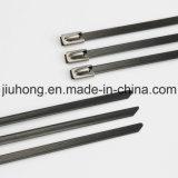 DIY Verpackungs-Kabelbinder