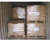 CAS No.のChinaiの白い粉のパラホルムアルデヒドの製造業者: 30525-89-4