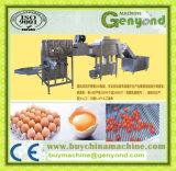 بيضة عادية فعّالة يكسر آلة
