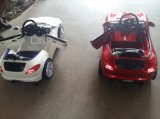 Carro ao ar livre de Electirc do bebê para a condução das crianças