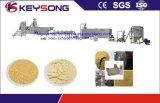 栄養物の粉の機械を作る即刻の米小麦粉