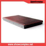 pH10 Baugruppe der roten Farben-LED im Freien/Semioutdoor