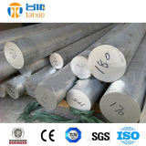 barra fácil mecánica dura del aluminio del corte 2014 2017 2024