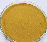GMP 공장 100 메시 녹차 추출 50% Poiyphenols