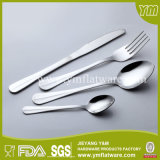 Steel Gift Box Flatware Set inoxydable Couverts