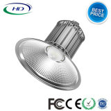 60W / 80W / 100W / 120W LED High Bay Light com ce e RoHS