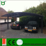 Alumínio Alloy DIY Car Canopy