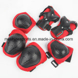 Outdoor Kids 'Sports Elbow Knee Protection Pad para patinar