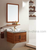 Module de vanité de salle de bains de 2016 ventes en gros