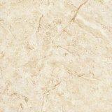 Bouwmateriaal/Super Vlotte Verglaasde Tegel van het Porselein/Marmeren Steen/Tegel/de Tegel van het Porselein/Ceramiektegel/Sterk Volledig Kleurrijk Ontwerp 600 van het Lichaam