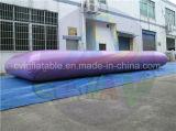 Raggruppamento gonfiabile di mini formato, piscina da vendere