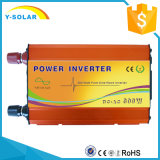 300With500With600With800W C.A. 220V/230V da C.C. 12V/24V/48V solar fora do inversor I-J-300W-12V/24V-220V da grade