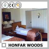 最もよい価格の品質のインの家具は寝室王のためにRoomセットした