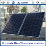 310W Macrolink Mono-PV täfelt Solarbaugruppee mit konkurrenzfähigem Preis