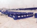 Chine fournit des solvants de haute qualité Acétate de méthyle / Mtac à vendre