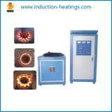 Электромагнитная электрическая печь для жары индукции - машина обработки