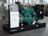 250Kva de Diesel van Cummins Reeks van de Generator (HHC250)