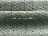 tela de acoplamiento 100%Polyester para la sección Casualwear (HD1105205)