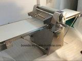 Эффективное и энергосберегающее тесто Sheeter/лист печенья слойки делая машину