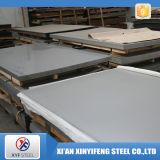 De chapa de aço inoxidável de x8 de AISI ASTM 4 ' 201/304/316/410/420) (com revestimento 2b