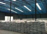 polvo natural de la baritina del sulfato de bario del polvo de 1250mesh Baso4